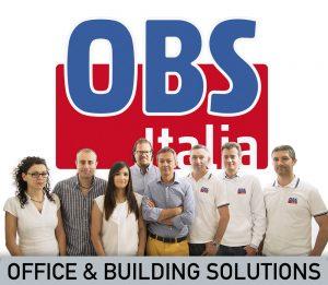 obs-gruppo-lavoro
