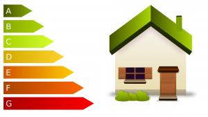 building-automation-risparmio-energetico