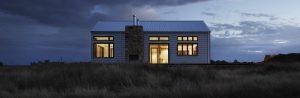 casa-domotica