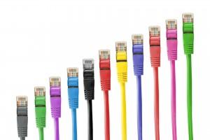 cavi-network