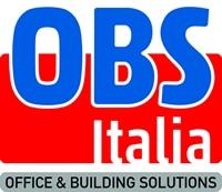 OBS Italia