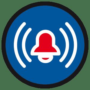 obs-volantino-sicurezza