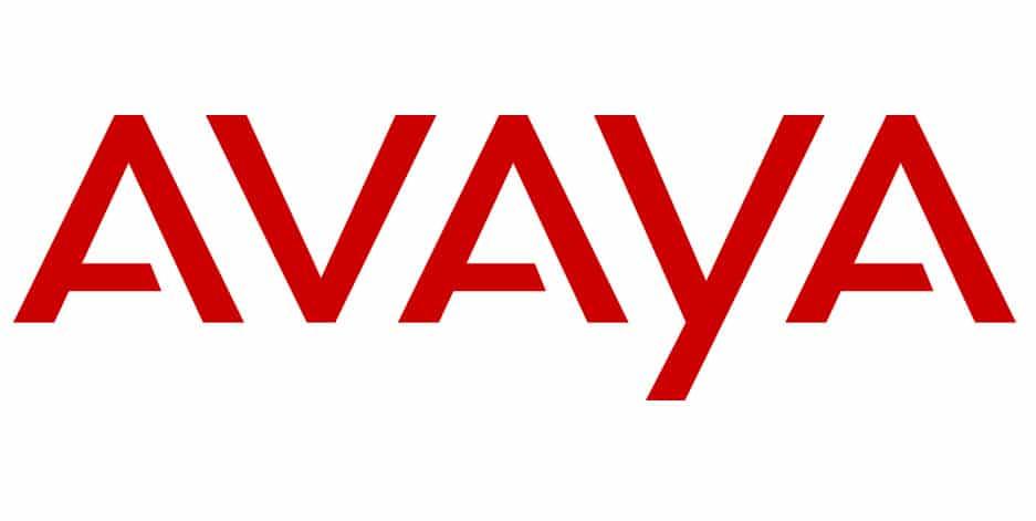logo-avaya-ip-office