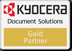 certificato-kyocera