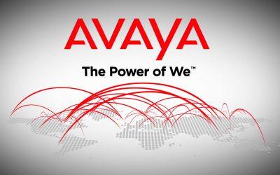 Avaya IP Office 10: più sicurezza e migliori prestazioni