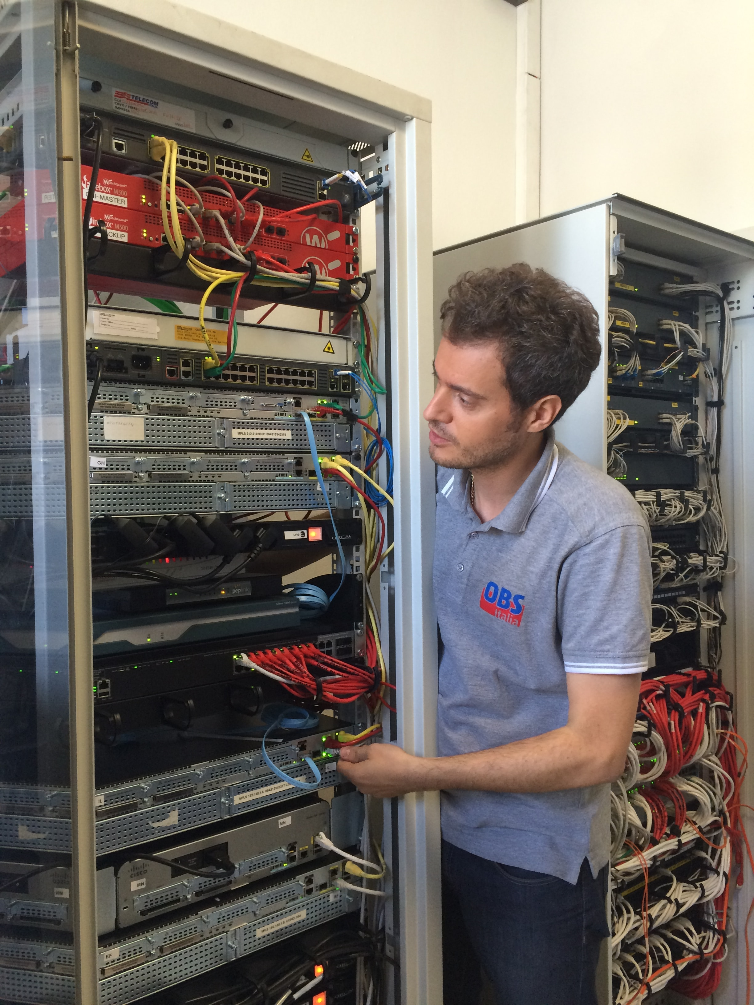 armadio-server-parenti-lavoro