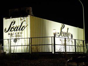 scalo-milano-city-store