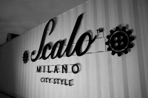 scalo-milano-city-store