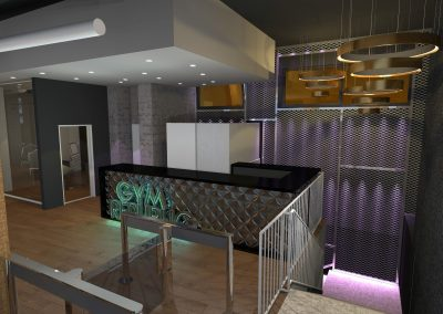Gym-republic-rendering