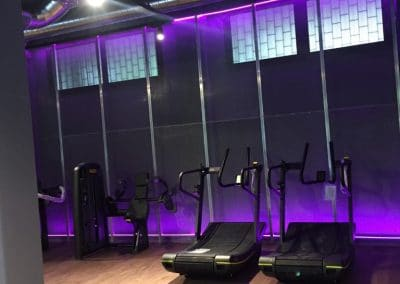 palestra-gym-republic-bologna