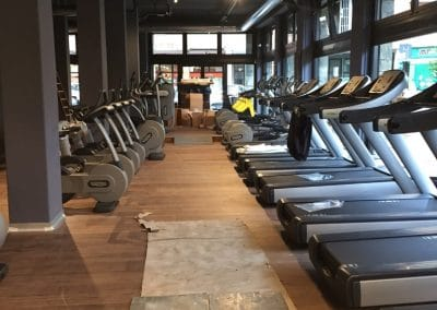 Palestra Gym Republic - Bologna (6) (Medium)