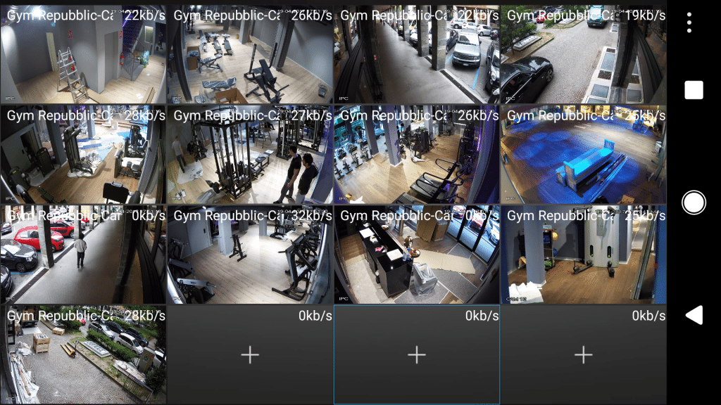 Gym-Republic-Videosorveglianza