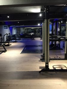 inaugurazione-gym-republic-bologna