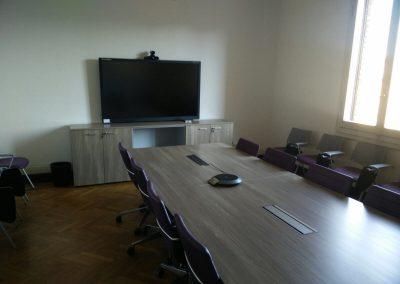 Videoconferenza cloud (2)