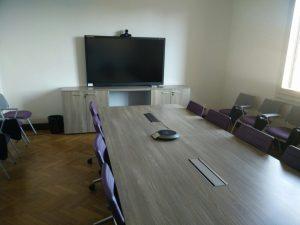 aula-multimediale-videoconferenza