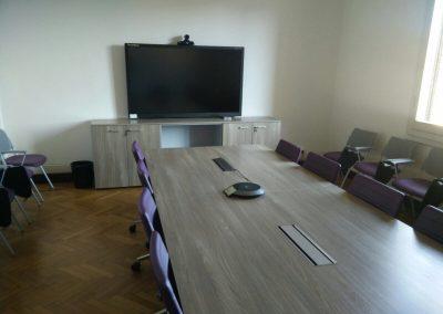 Videoconferenza cloud (4)