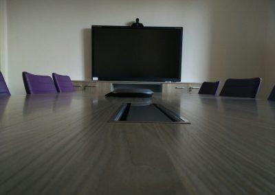 Videoconferenza cloud (5)