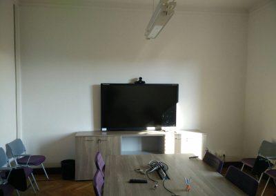 Videoconferenza cloud (6)