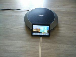 videoconferenza-wifi