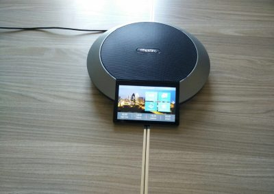 Videoconferenza cloud (8)