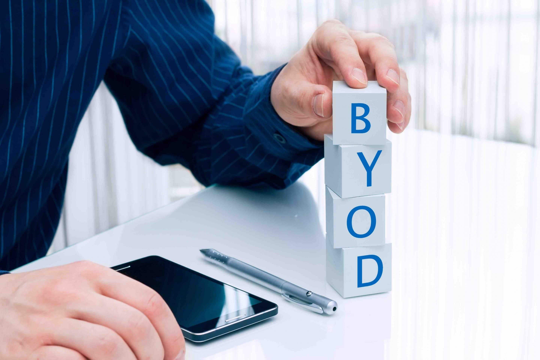 byod-in-azienda