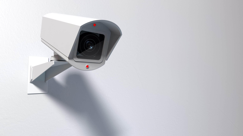 videosorveglianza-telecamere-su-cloud