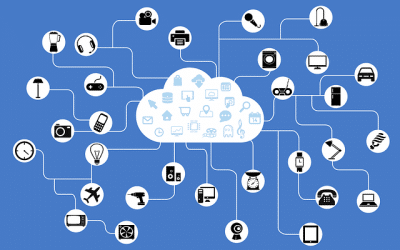 Internet of Things: cos'è l'Internet delle cose?
