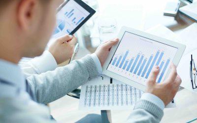 Mobile in azienda: aumenta la produttività e facilita la gestione
