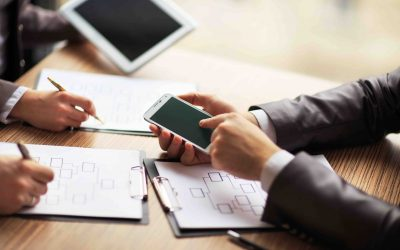 Entro il 2018 il 75% dei lavoratori sarà mobile