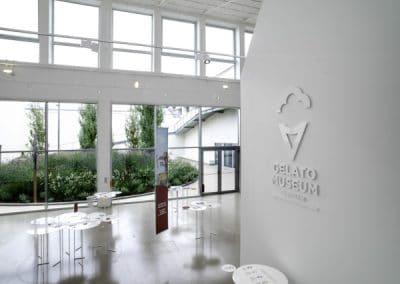 carpigiani-museum