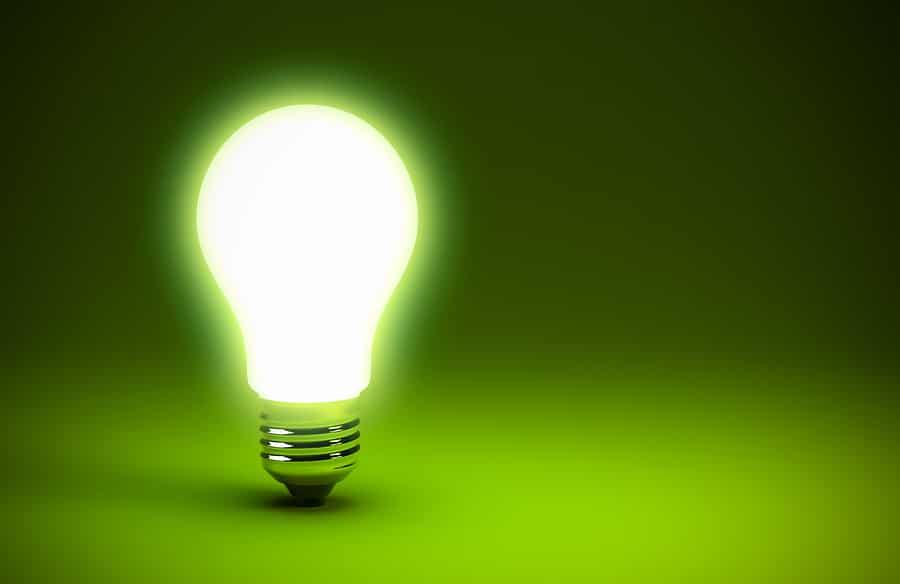 Relamping: risparmiare e migliorare la qualità della luce negli ambienti di lavoro.
