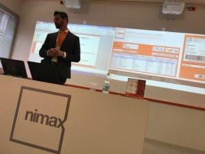 OBS-Italia-Nimax
