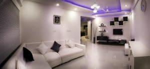 Casa-smart-interno