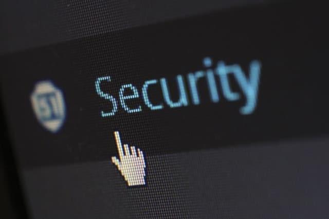 Il problema cybersecurity per le attività commerciali