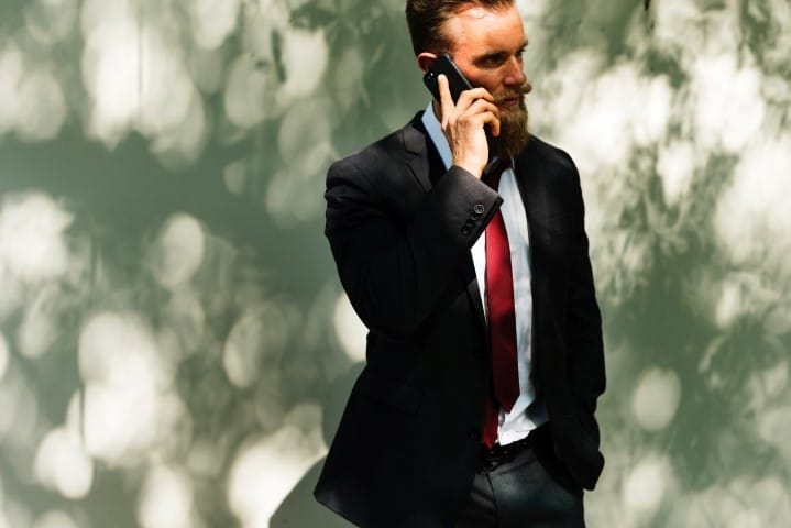 Vuoi una soluzione per tagliare i costi aziendali?