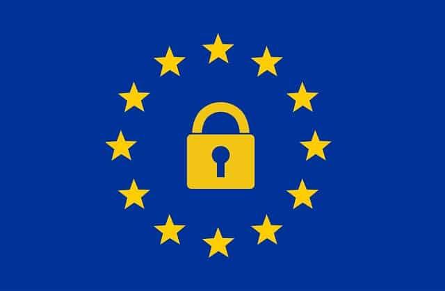 Nuova legge sulla privacy: cosa cambia?
