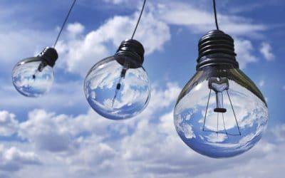 Riaperto il Bando per il Fondo Energia della Regione Emilia Romagna