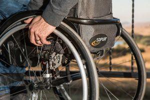 domotica-per-disabili-anziani