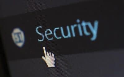 Un contributo della Camera di Commercio per acquistare sistemi di sicurezza