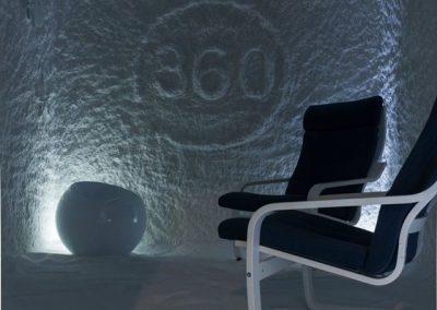 Centro estetico Folies360 (1)