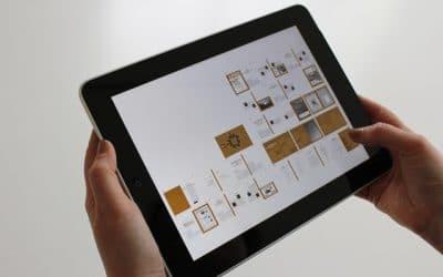 Digital energy: un altro settore subisce una rivoluzione digitale