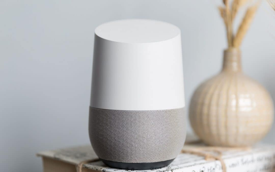 Google Home, serve veramente?