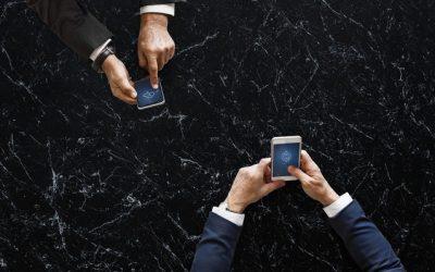Lifesize Media Sharing, la condivisione di contenuti multimediali è diventata senza fili