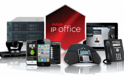 Avaya IP Office 500: la piattaforma telefonica senza obblighi