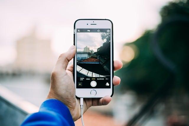 Smartphone e reti 5G, cosa ci aspetta?