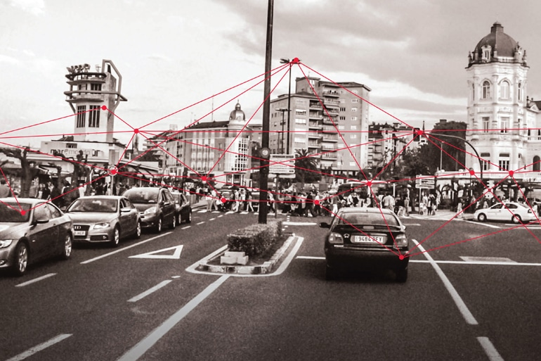 Smart Cities, l'esempio di Santander