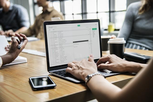 Un unico interlocutore per le telecomunicazioni di piccole, medie e grandi imprese