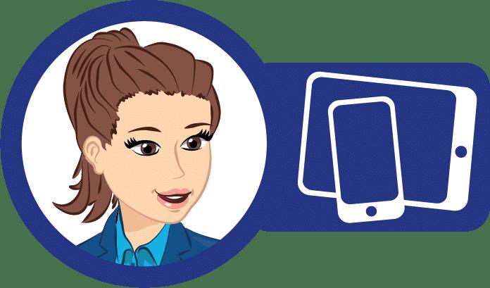 La Stefy icona unified communication