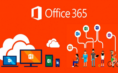 Novità importanti per Office365
