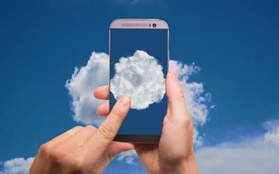 Il Cloud è un vantaggio per tutti